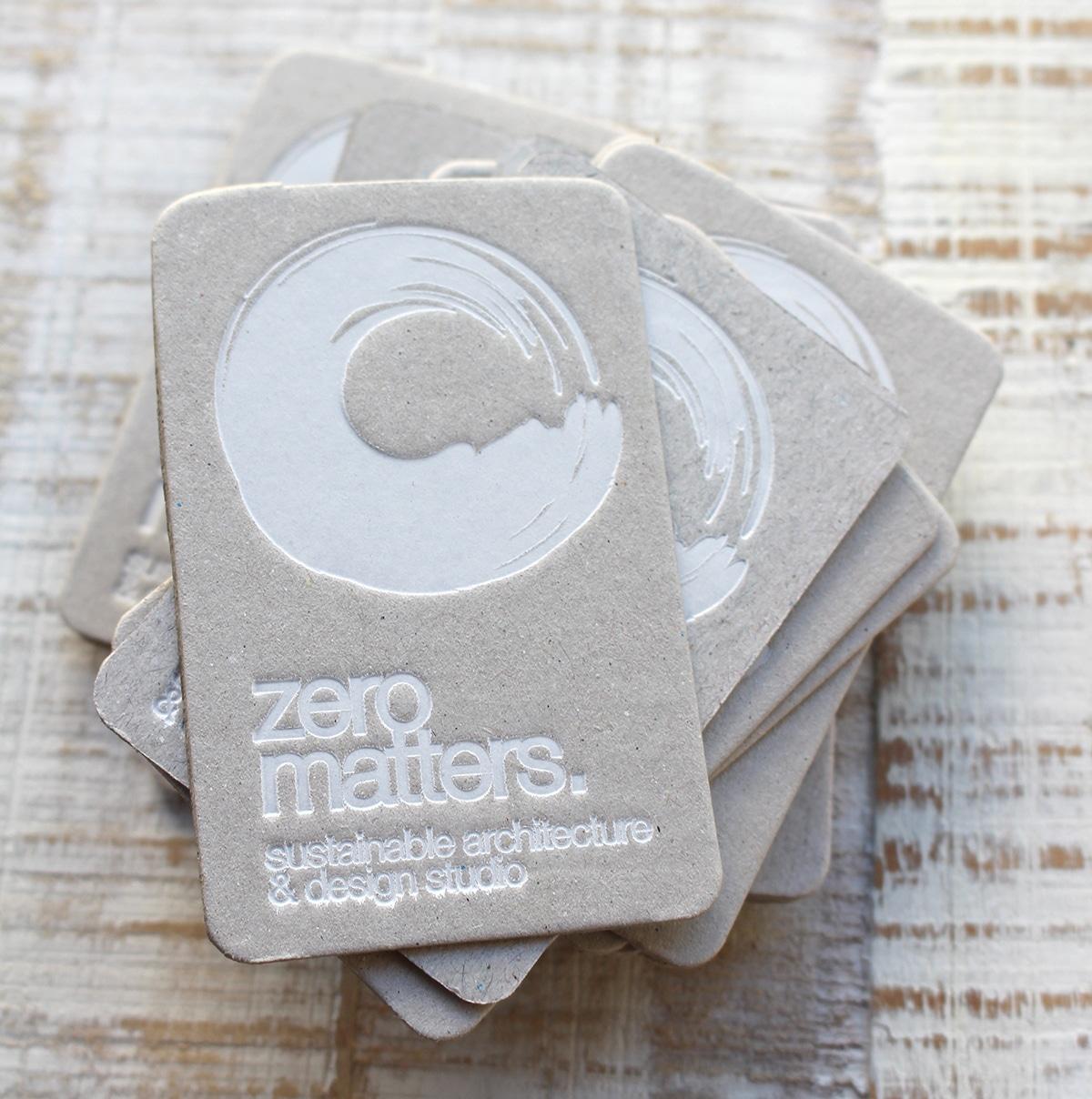 BC zero matters